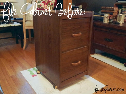 Wood file cabinet DIY_feistyharriet_July 2015 (2)