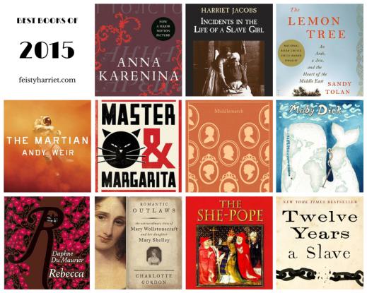 BestBooksof2015