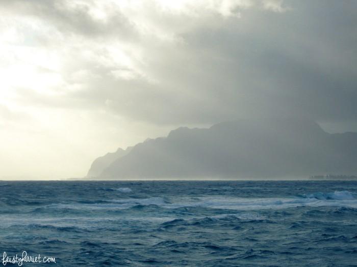 Hawaii_feistyharriet