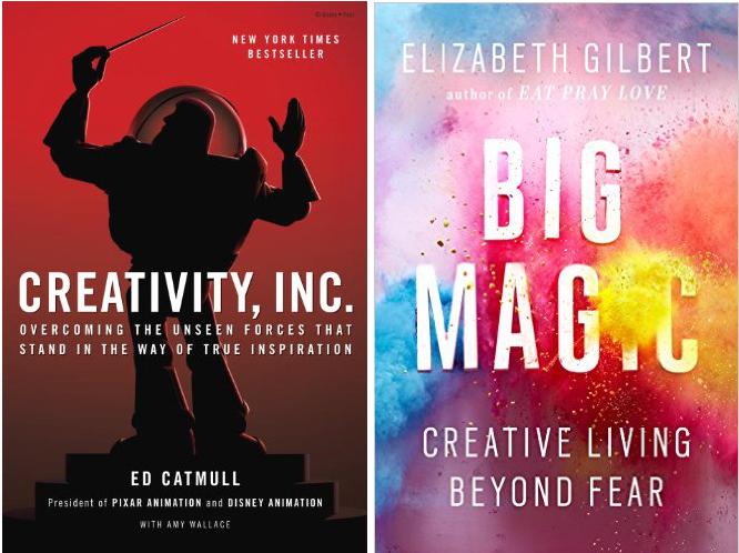 Creativity Inc_Big Magic_feistyharriet